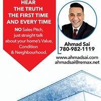 Ahmad Sai Real Estate
