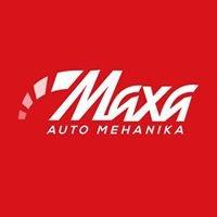 Auto Mehanika Maxa