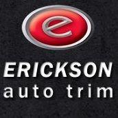 Erickson Auto Trim