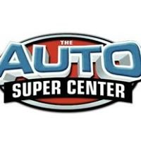 The Auto Super Center of Hinesville, GA