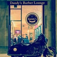 Dandy's Barber Lounge