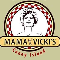 Mama Vicki's Coney Island North
