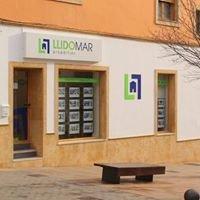 Llidomar Properties