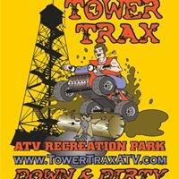 Tower Trax ATV
