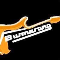 Sala bumerang