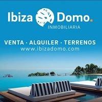 Ibiza Domo Inmobiliaria