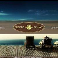 Puerto Franco Inmobiliaria Formentera