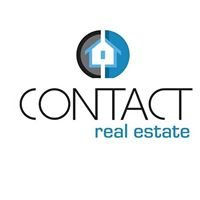 Contact Real- Estate, Tel Aviv קונטקט נכסים