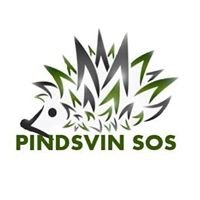 Pindsvin SOS