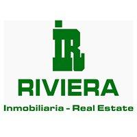 Inmobiliaria Riviera & Apartamentos Orfeo Azul