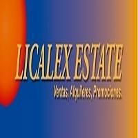 Inmobiliaria Fuengirola España-Real Estate