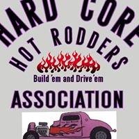 Hard Core Hot Rodders Association