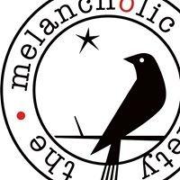The Melancholic Society