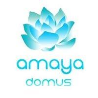 Amaya Domus Inmobiliaria