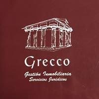 Grecco Agencia de la Propiedad Inmobiliaria