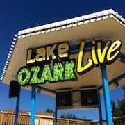 Lake Ozark Live