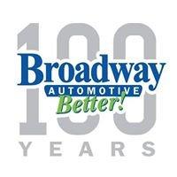 Broadway Ford/Hyundai