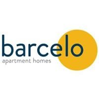 Barcelo Apartment Homes