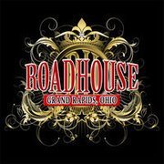 The Grand Rapids Roadhouse