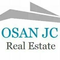 JC Realty