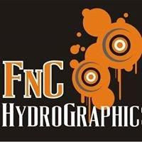 FnC Hydrographics