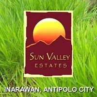 Sun Valley Estates - Antipolo City, Rizal, PH