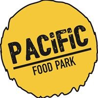 Pacific Food Park