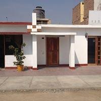 Inmobiliaria Casa Sur