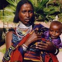 ICON - International Children's Outreach Network