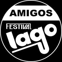Festival Lago de Bornos, Cádiz (Spain)