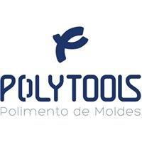 Polytools Polimento de Moldes
