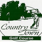 Country Town Golf Course