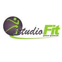 Studio Fit