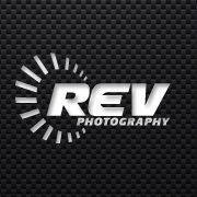 REV Photography