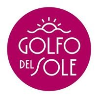 Golfo del Sole - Hotel & Holiday Resort in Tuscany