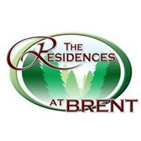 The Residences at Brent