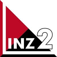 Pfadfindergruppe Linz 2