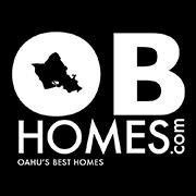 Oahu's Best Homes