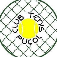 Club de Tenis Puçol