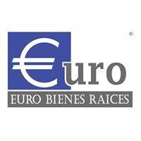 Euro Bienes Raíces - Puebla