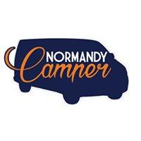 Normandy Camper : Location de vans aménagés