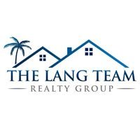 The Lang Team, Keller Williams Realty Cape Coral & Fort Myers, Florida