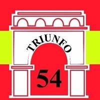Triunfo54