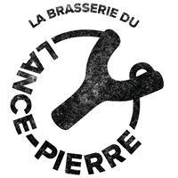 La Brasserie du Lance-Pierre