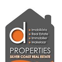 D Properties