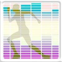 Programa M , Música para correr