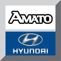 Amato Hyundai Superstore
