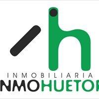 Inmohuetor s.l.