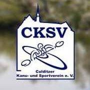 Colditzer Kanu- und Sportverein