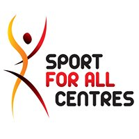 Warrington Sport For All Centre Basketball Leagues